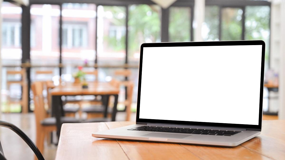 Laptopy Gorzów